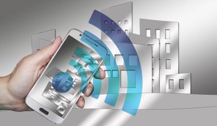 Business WiFi Services Solutions Contact WiFiGuys
