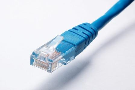 Ethernet cabled wireless networks usually more reliable than mesh WiFi