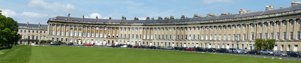 wifi specialists in bath contact wifiguys