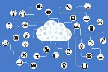 Strong multiple device WiFi critical for running internet of things smart tech