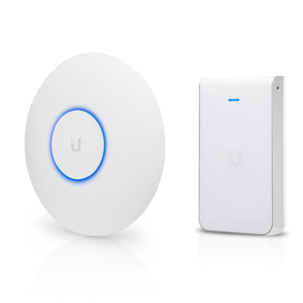 WiFiGuys wireless access points provide a permanent solution to common business and home WiFi problems