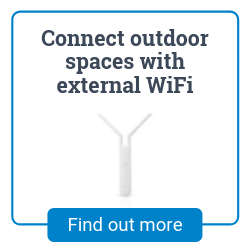 WiFiGuys specialist external WiFi - find out more
