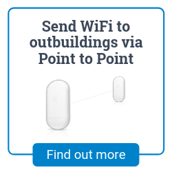 WiFiGuys specialist point to point WiFi solutions - find out more